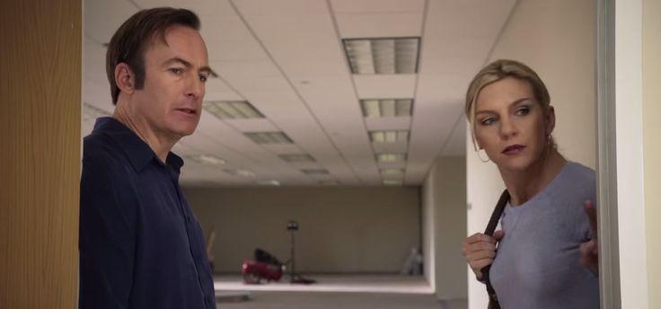 Watch Online Better Call Saul: Bingo (S01E07) Watch full episode on my blog.