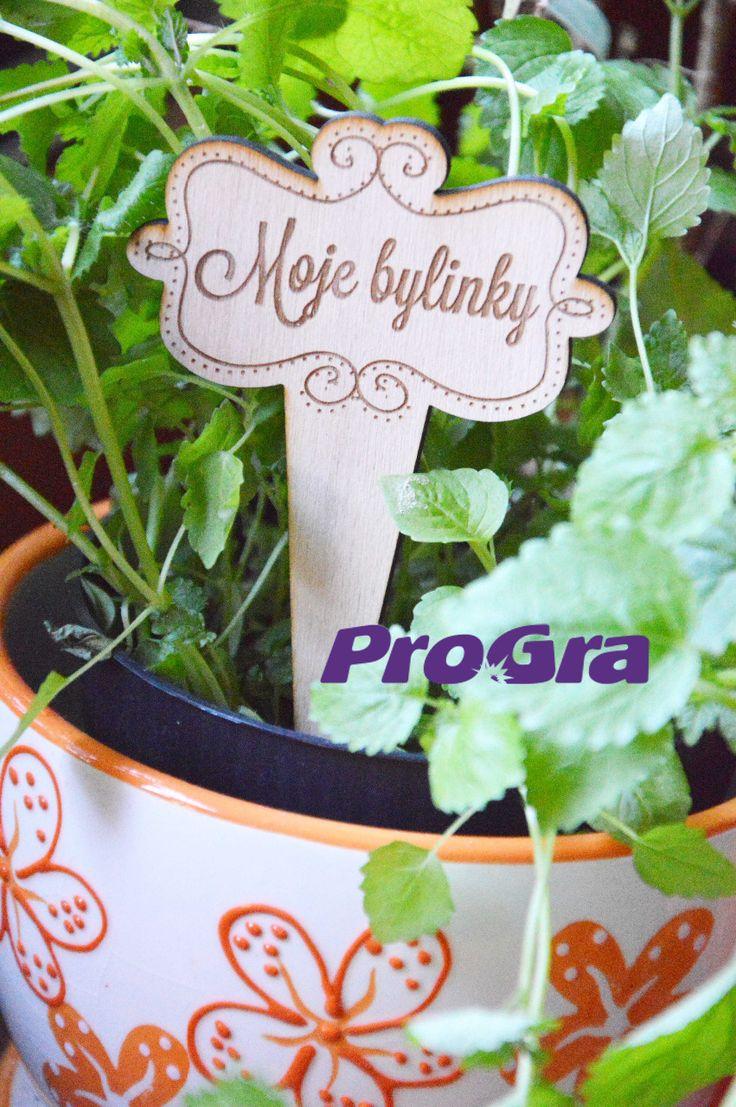 http://www.progra.sk/products/zapich-do-bylinkovej-zahradky-na-okne-typ2/