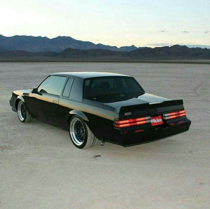 Buick Regal Lowrider For Sale: 17 Best Images About Buick Riviera! Well...mostly. On