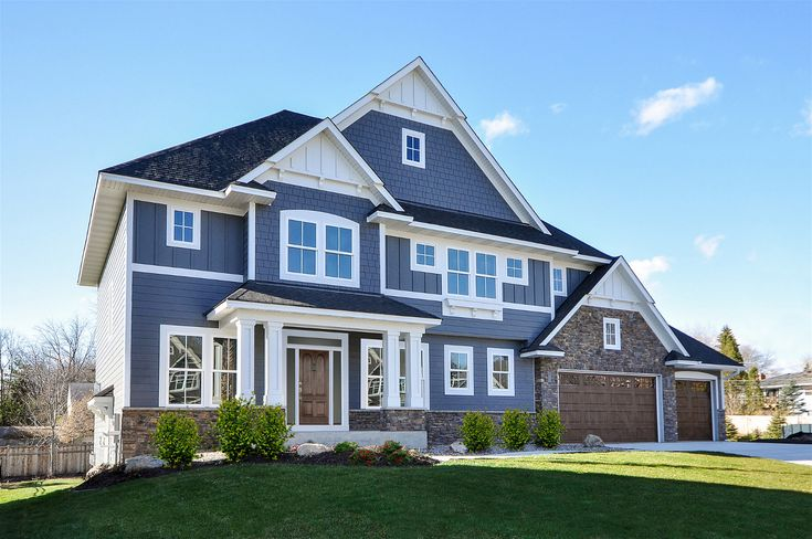 James hardie choose 100 hardie design ideas photo ocean blue exterior ideas - Selecting exterior paint colors concept ...