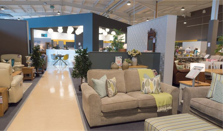 EZ Living Interiors Has The Widest Selection Of Furniture U0026 Interiors In  Ireland With Stores Nationwide. Browse Online For Top Quality Furniture At  Great ...