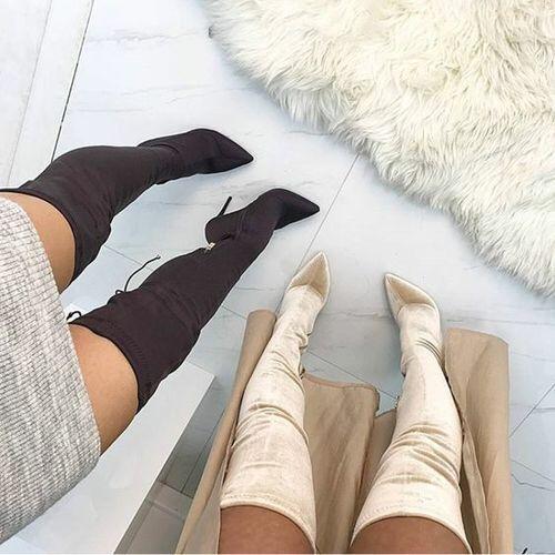 womens fuck me shoes