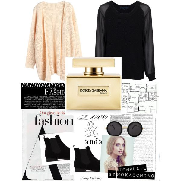 """nazila"" by nazilaghomashi on Polyvore"