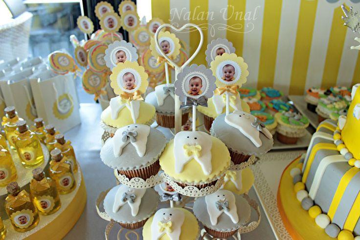 cupcake cubuklari