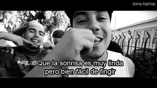 zona-hiphop:  - Donexprs