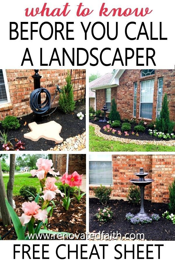 The Ultimate Guide To Diy Landscape Design The Ultimate Guide To Diy Landscape Des In 2020 Front Yard Landscaping Front Yard Landscaping Design Free Landscape Design