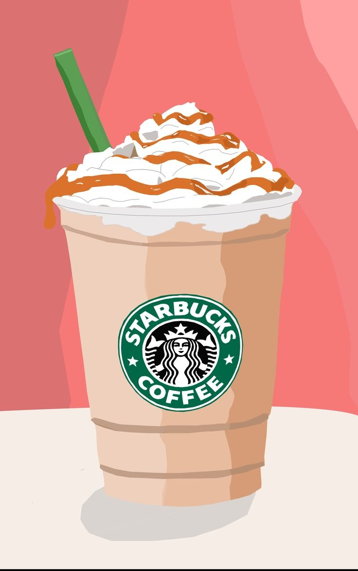 i love starbucks - Buscar con Google