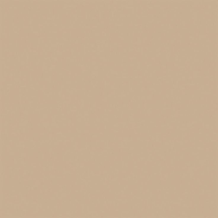 PRATT & LAMBERT Int. Pnt,Toasted Wheat,Semi-Gloss,1 gal. - Interior Paints - 40TA19|Z48W00801-16 - Grainger Industrial Supply