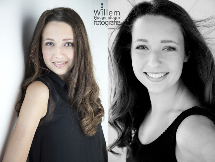 glamourfotografie glamour fotografie glamour beauty photography Kim door Willem Hoogendoorn Fotogafie, Woerden (Sue Bryce inspired )