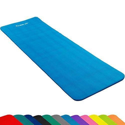 MOVIT Pilates Gymnastikmatte, phthalatfrei, SGS geprüft, ... https://www.amazon.de/dp/B00AZHER5W/ref=cm_sw_r_pi_dp_x_OSHFzbSDQF401