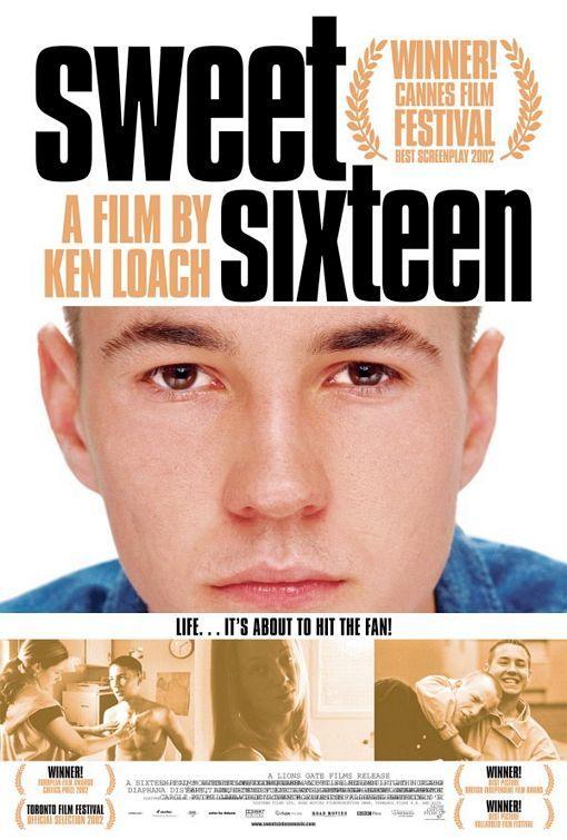 Sweet Sixteen/ Afili Delikanlı (2002)