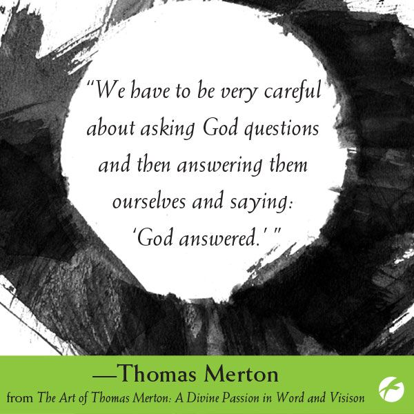 The Art Of Thomas Merton A Divine Passion In Word And Vision Thomas Merton Merton Drawing Exercises