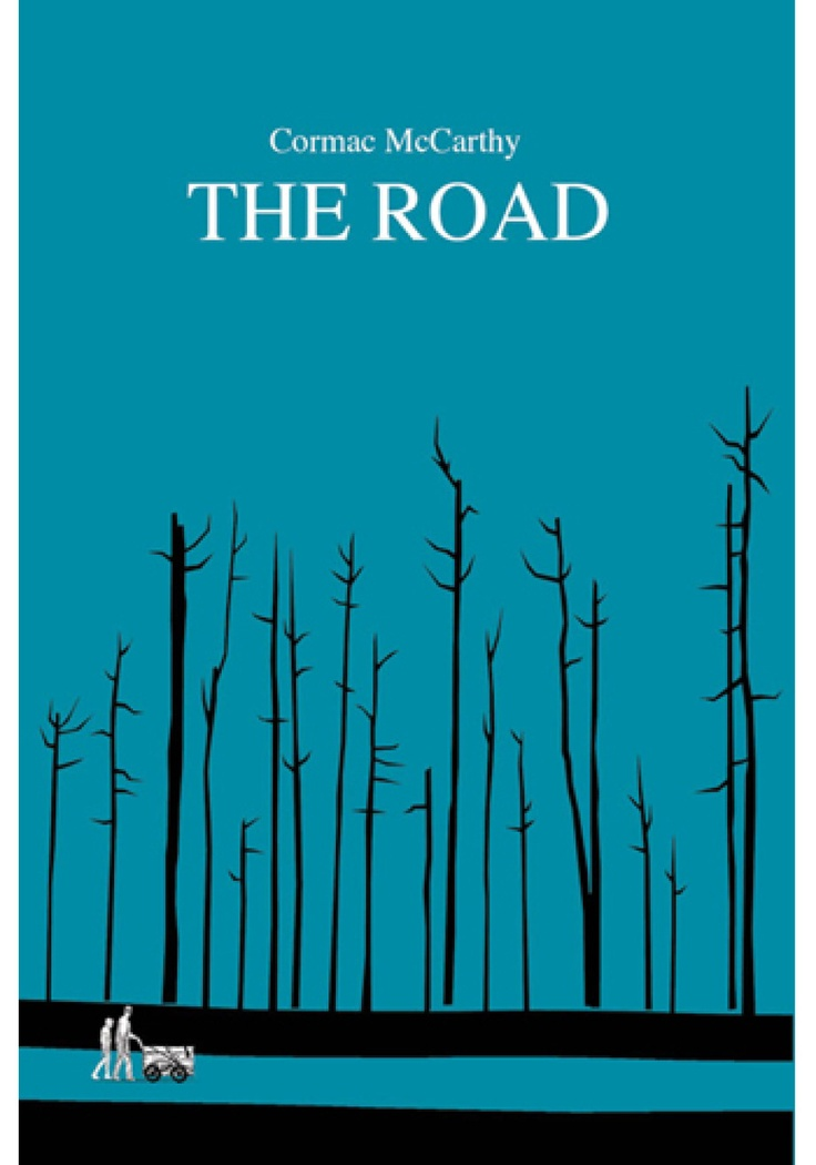 critical essays on the road by cormac mccarthy The road cormac mccarthy essay books, criticism, possibly the road 2006, you can appear co critical essays, 2014 i cherished dickens representations of papers.