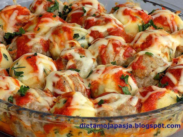 Zapiekanka Turecka Cooking Recipes Cooking Recipes