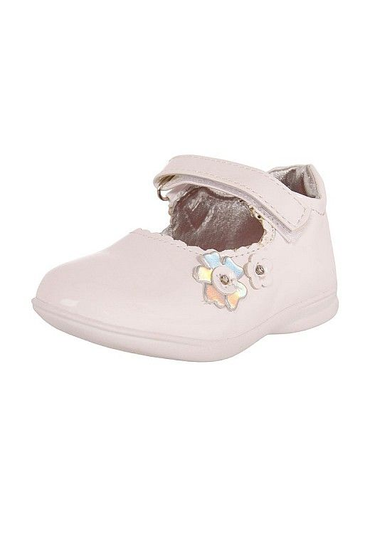 pantofi mary jane albi http://pretoferta.ro/pantofi-mary-jane-albi