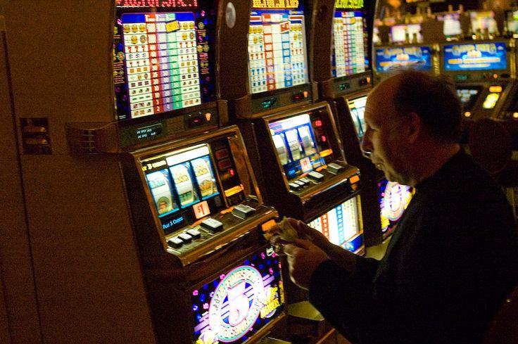 http://www.gratis-casino.eu/gratisslots.html