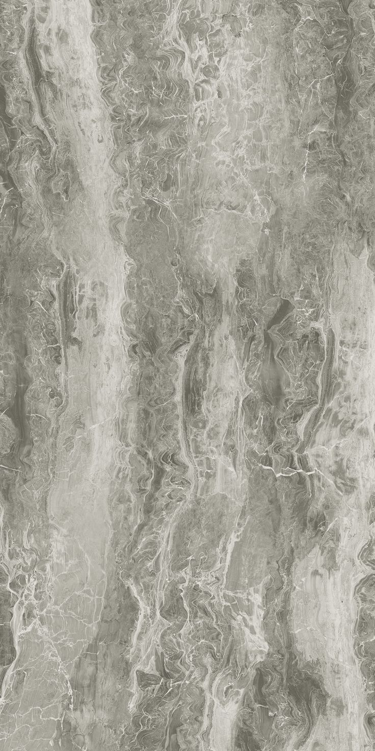 best texture material images on pinterest texture art