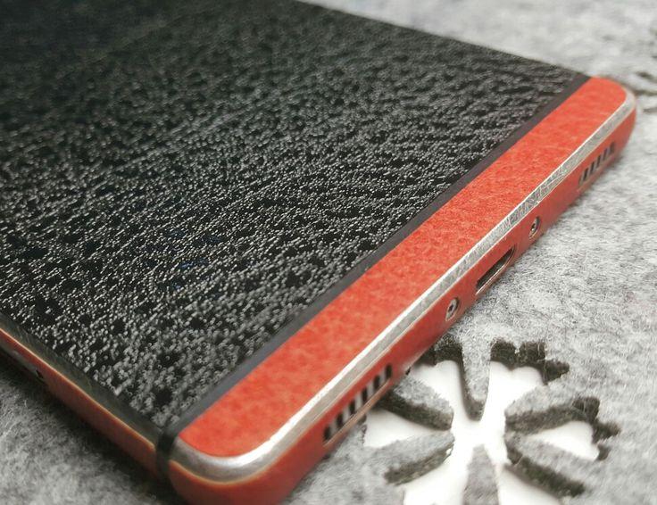 🔜 3M Modele noi, texturi noi, culori noi. 🔝 Materiale de calitate, aplicare gratuita ✔ www.24gsm.ro ✔ 0728428428