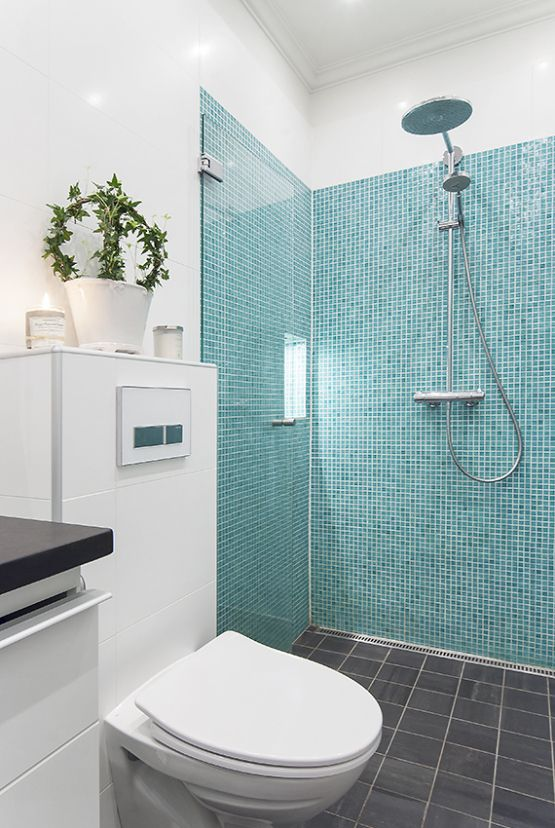 17 mejores ideas sobre sala de duchas en pinterest - Azulejos pena banos ...