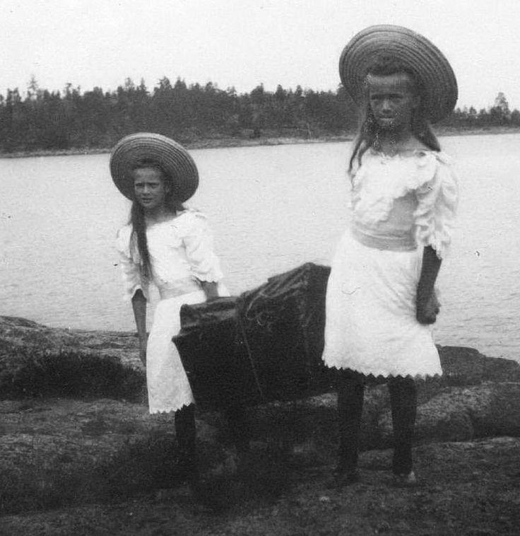 Heavy) 1909.