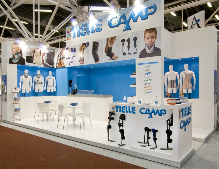 Exhibition Stand Sales Jobs : Stand design and building all over eu staffgroup