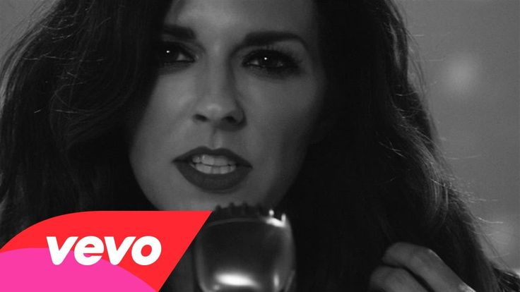 """Little Big Town - """"Girl Crush""""--I've Loved This Quartet Since I First Heard Their Harmonies...Why Has This Great Tune Caused Such An Uproar?  What A Killer Tune!!"""