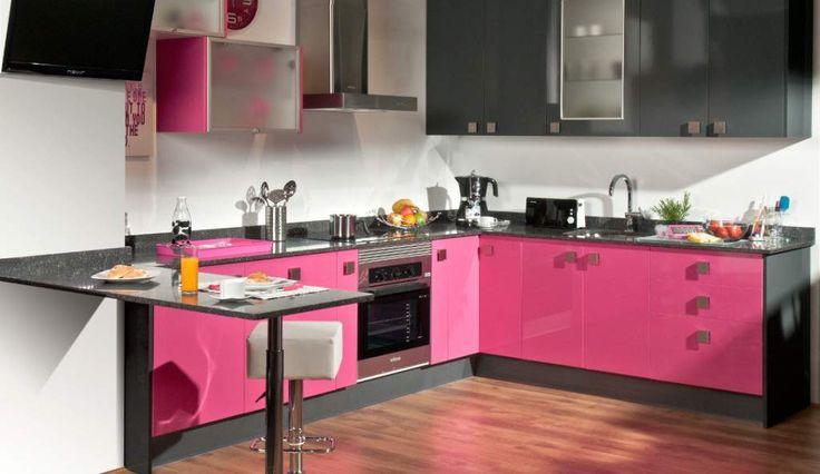 42 besten Kitchen Design Ideas Bilder auf Pinterest | Küchen, Küchen ...