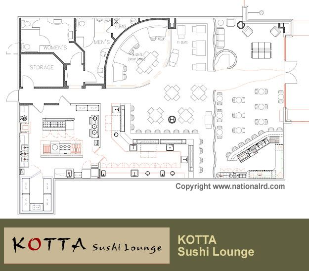 Restaurant Floor Plan Design | Pub | Pinterest | Restaurant