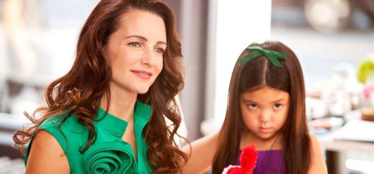 11 saker mammor måste sluta känna skuld över