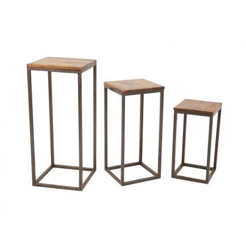 the 25+ best meuble fer forgé ideas on pinterest | meuble en fer