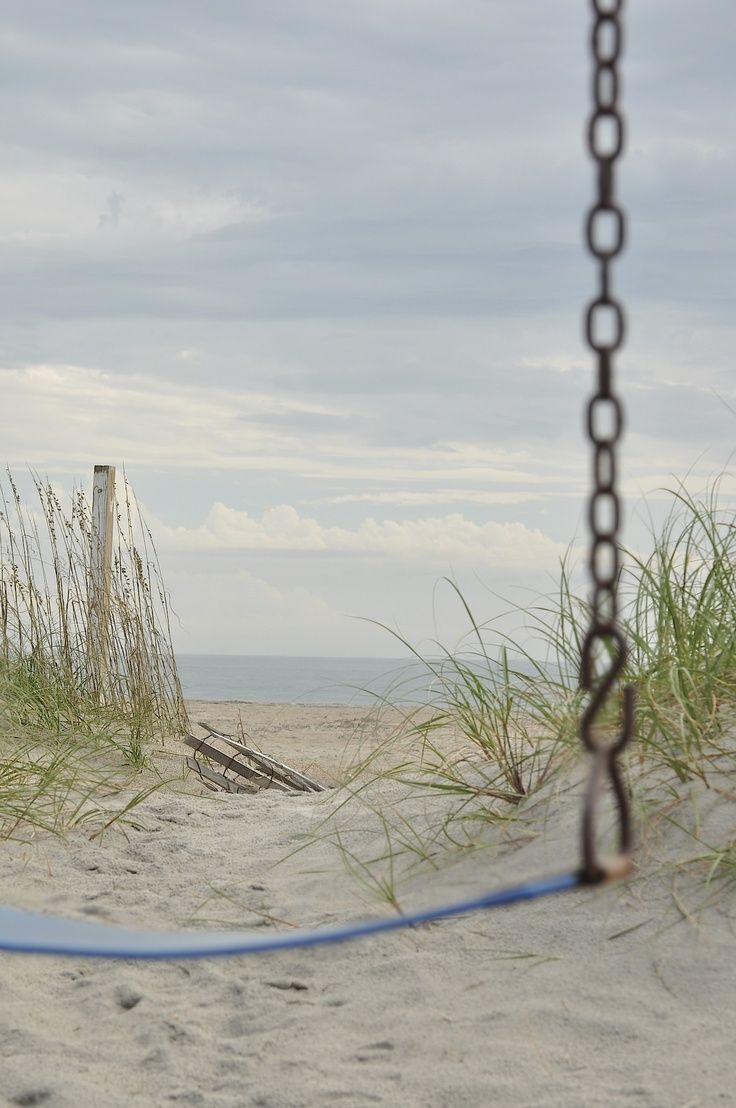 Swingers in atlantic beach nc