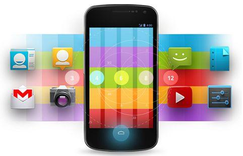 Aplicatii Android care colecteaza cele mai multe date despre tine