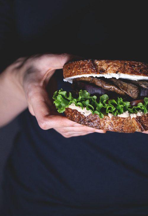 mushroom on Pinterest | Wild mushrooms, Mushrooms and Mushroom soup ...