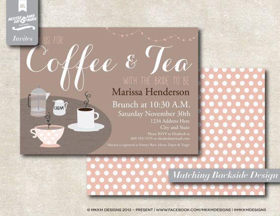bc7573929022 Coffee Invitation