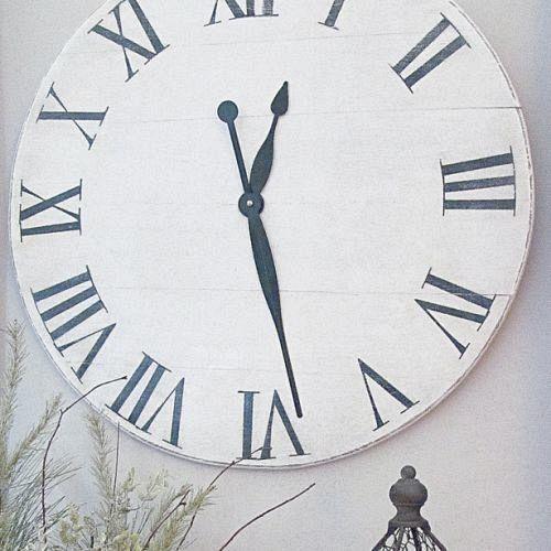 Best 20+ Designer wall clocks ideas on Pinterest | Clocks ...