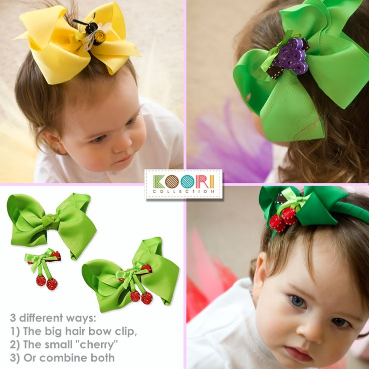 Amp toddler hairstyles on pinterest toddler hairstyles little girl