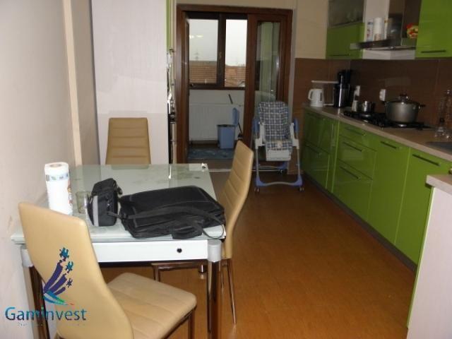 Apartament de 4 camere in Rogerius Oradea - Anunturi gratuite - anunturili.ro