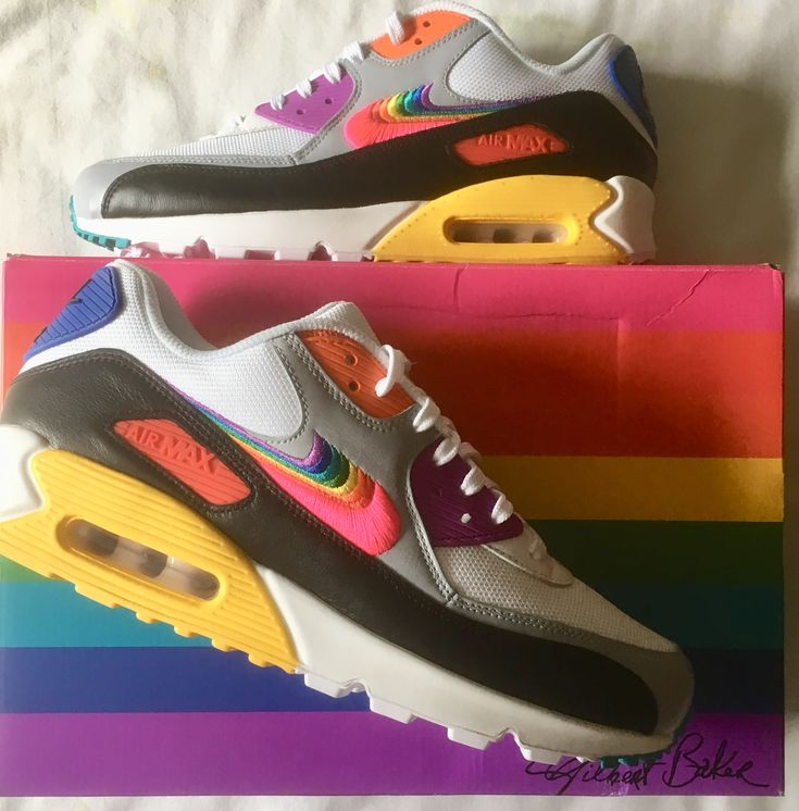 Pin on My Air max 90's and Air Jordans collection