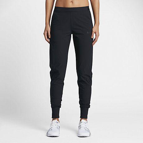 Nike Flex Women's Training Pants