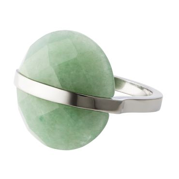 PIPPA&JEAN RELAX Ring