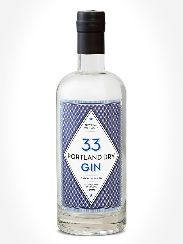 new_deal_gin_33_by_deluxe