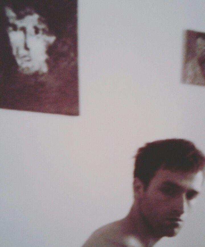 Yorgos ΖΗΤΩ 2006