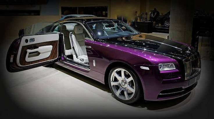 royal purple luxury cars pinterest purple and royals. Black Bedroom Furniture Sets. Home Design Ideas