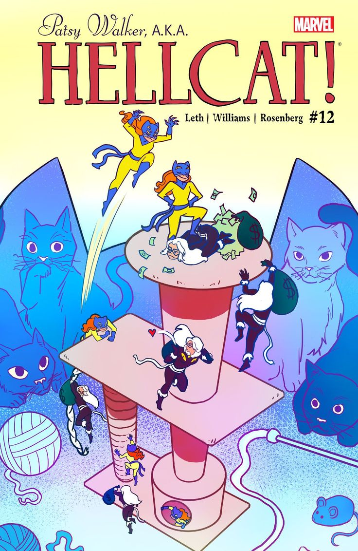 17 best november 16 2016 digital comics picks of the week images expertcomics offers a wide choice of products like the patsy walker aka hellcat visit expertcomics website to discover thousands of collectibles fandeluxe Gallery
