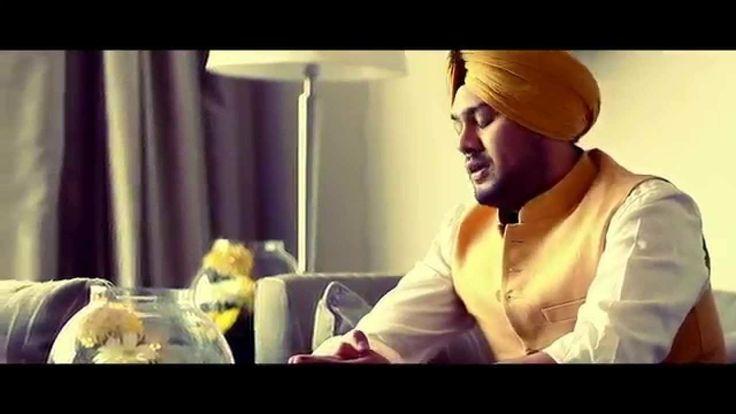 Prince Singh - Dukh | 2014 | Latest Punjabi Song  Song - Dukh Singer - Prince Singh Music - Musical Doctorz Lyrics - Kultar Bajrwar Director - Kultar Bajrwar D.O.P - SC Creationz Post Prod. - Studio Moviedom