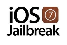 Best Cydia apps for iOS 7 - Article and video show Activator, AppCake, AppSync, Audio Recorder, Barrel, iFile, iTransmission, Movie Box and RecordMyScreen. All working on iOS 7 after Evaders jailbreak. #jailbreak #cydia