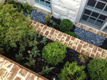 Images Of Garden Egress Window Designs 4 271 Egress