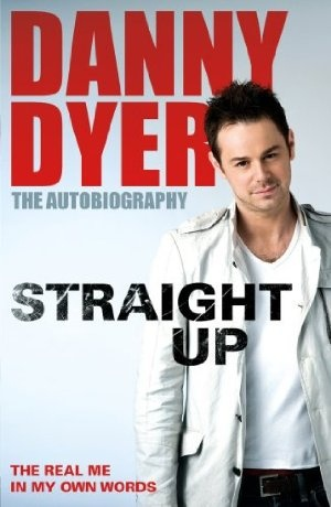 dyer single guys 100% free online dating in dyer 1,500,000 daily active members.