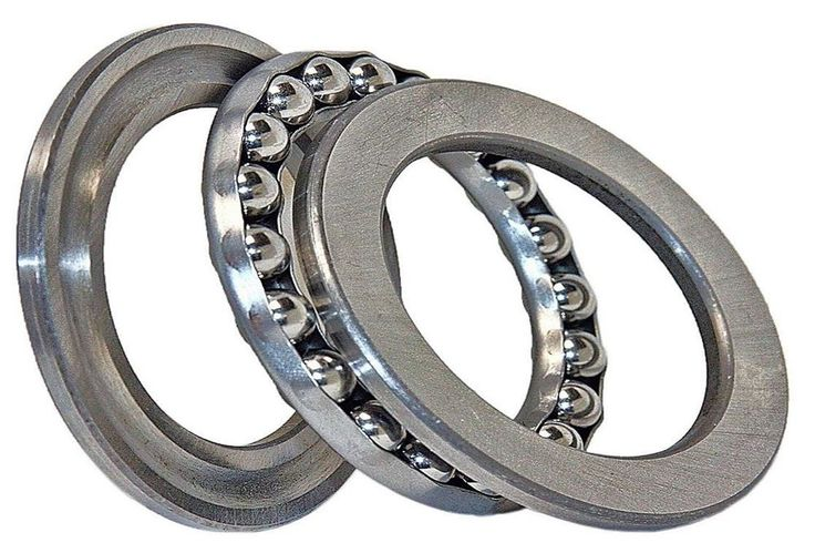 Pin By Shefa Prokowsal On Machine Thrust Bearing Indian Roller