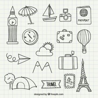 doodle banners - Google Search